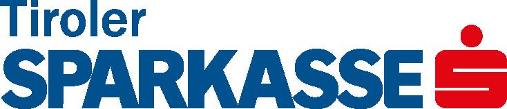 Logo Tiroler Sparkasse